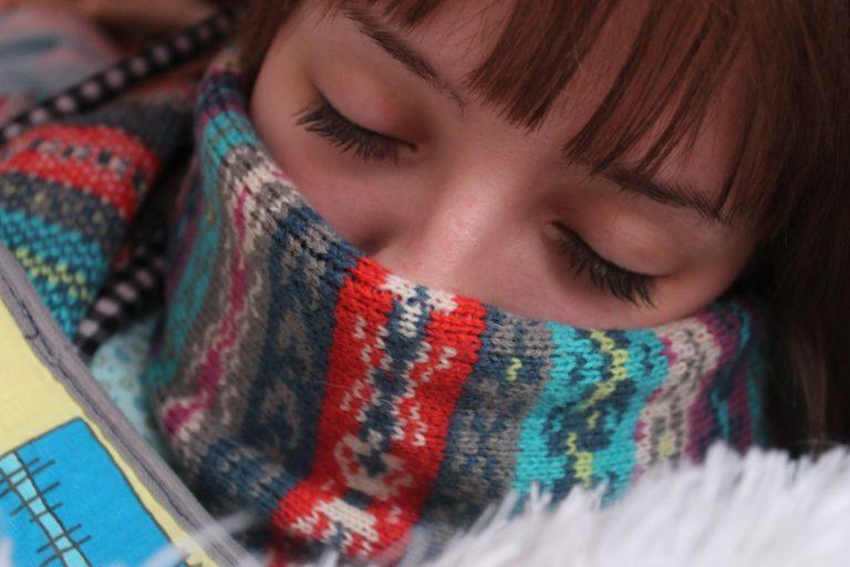 Fever: Causes, Facts, Symptoms & Temperature